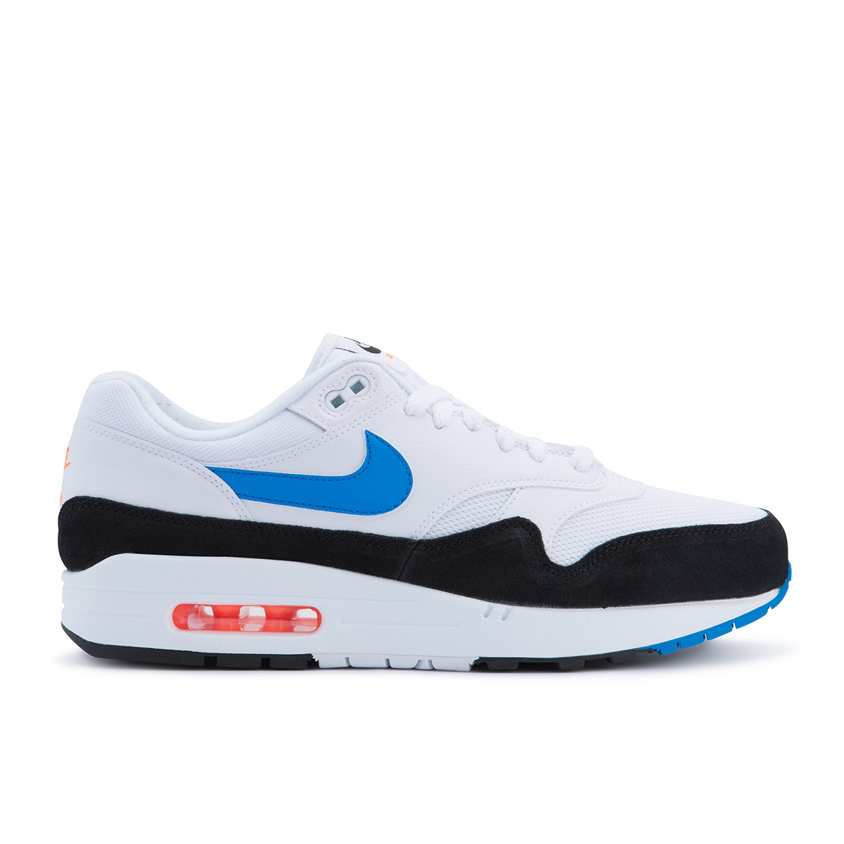 many styles shoes for cheap hot sale online Nike Air Max 1 - Men's Shoes