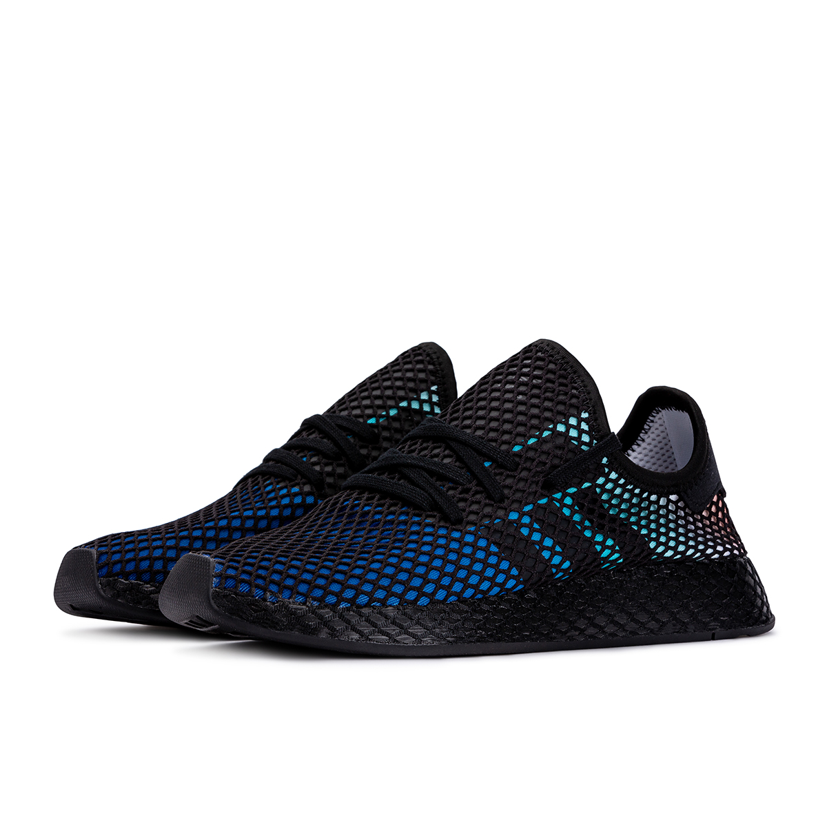 adidas Deerupt Cali Dreaming - Men's Shoes