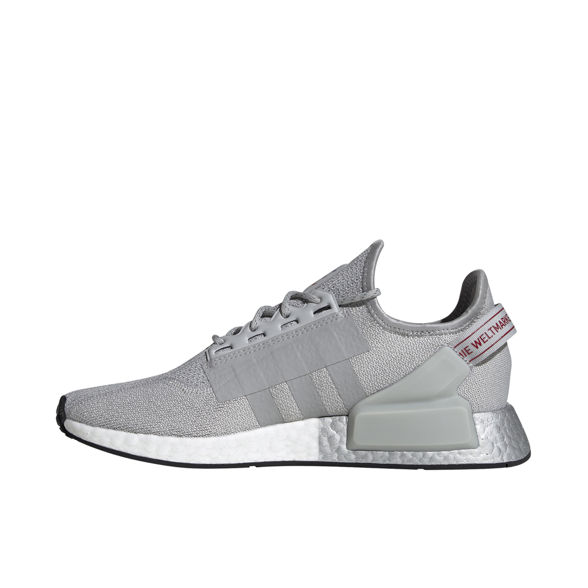 Buy Adidas Nmd R1 V2 Men S Shoes Online Foot Locker Ksa