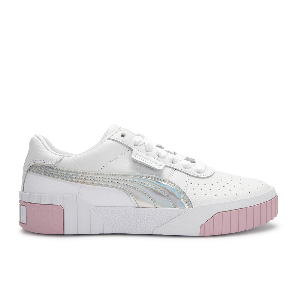 foot locker puma cali