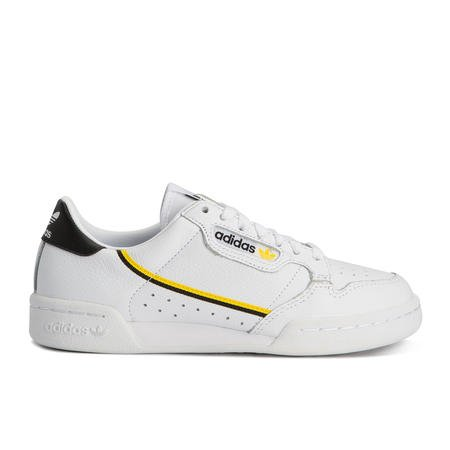 adidas Continental 80 - Women's Shoes
