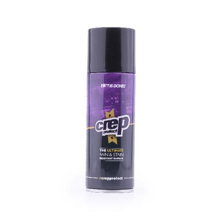 CREP PROTECT Online Store: Shop CREP