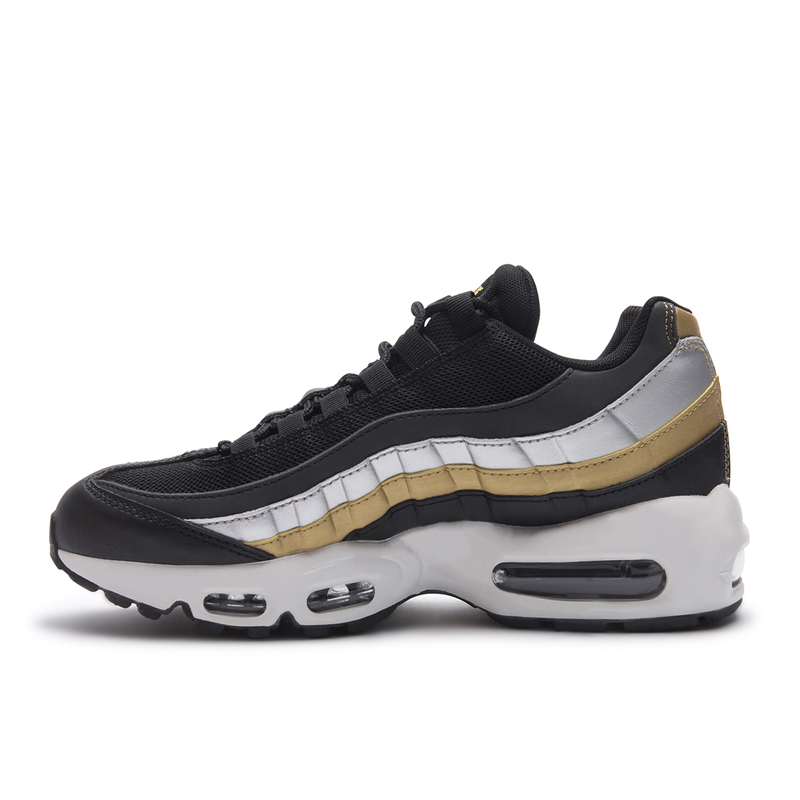 Buy Nike Air Max 95 Lux - Women's Shoes