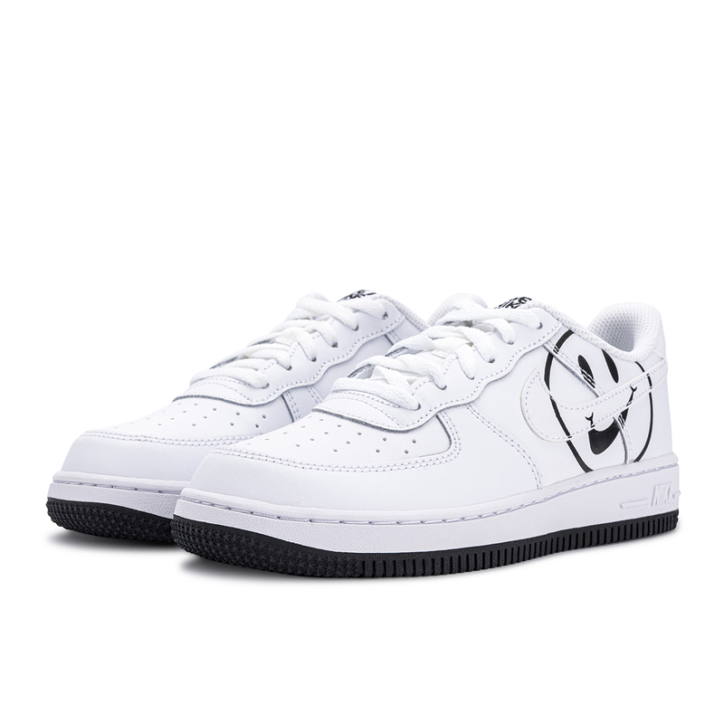 Buy Nike Air Force 1 Have a Nike Day