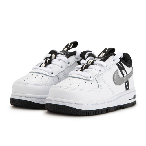 Buy Nike Air Force 1 Flash Pack - Infant Shoes online | Foot ...